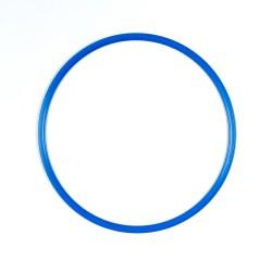 Cerc plat 60 CM