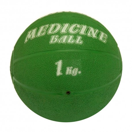 Minge medicinala Casal (1 kg)