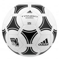 Minge fotbal Adidas Tango Rosario T5