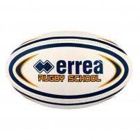 Minge rugby Errea School