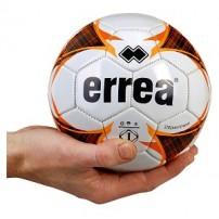 Minge fotbal Errea Mini