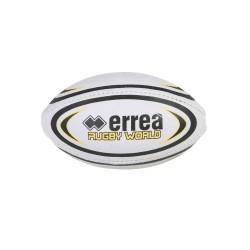 Minge rugby Errea World Mini