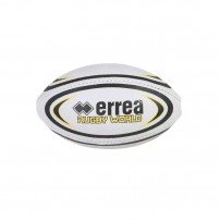 Minge rugby Errea World Mini