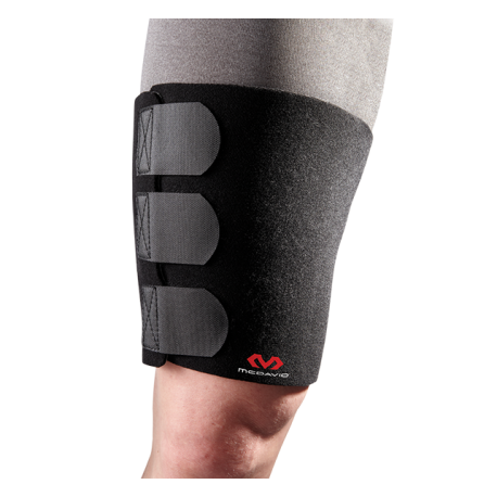 Thigh Sleeve Adjustable