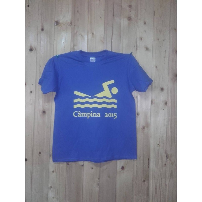 Inscriptionare tricou Adidas - Deea Market