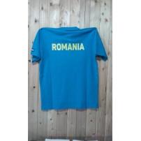 Inscriptionare tricou OK SPORT ONESTI