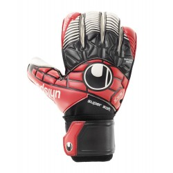 Manusi portar Uhlsport  SuperSoft RF