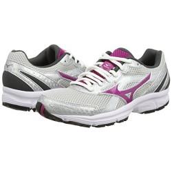 Pantofi sport Mizuno Crusader 9