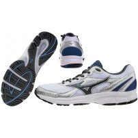 Pantofi sport Mizuno Running Crusader 9
