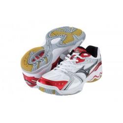 Pantofi sport Mizuno Wave Thunder 7