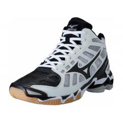 Pantofi sport Mizuno Wave RX 2 MID