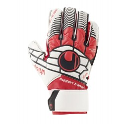 Manusi portar Uhlsport Soft SF + Junior