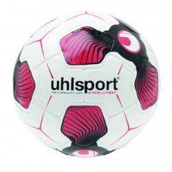 Minge fotbal Uhlsport Tri Concept 2.0 Evolution