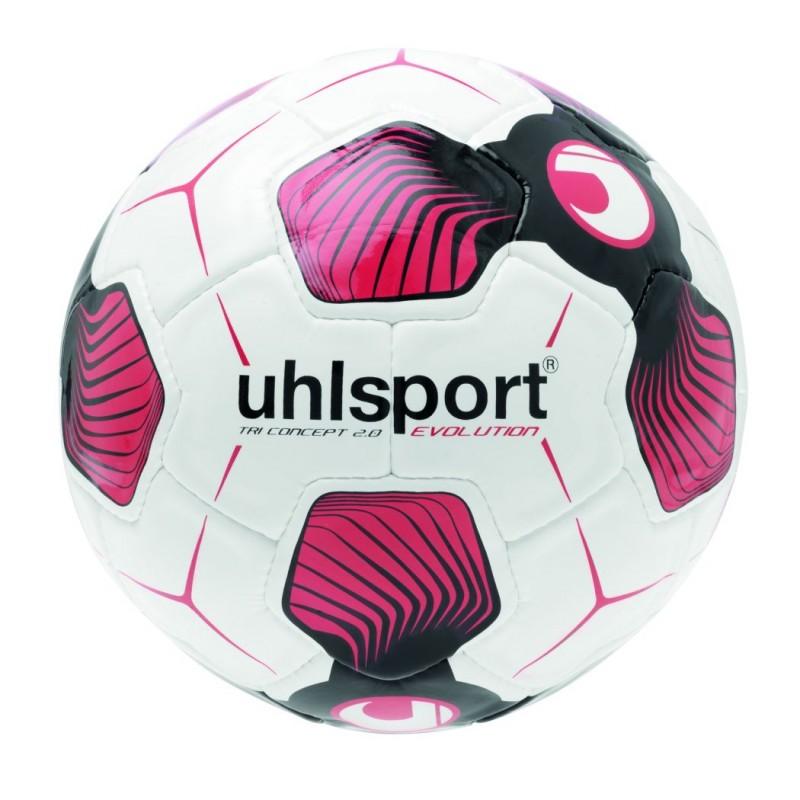 Minge fotbal Tri Concept 2.0 Evolution