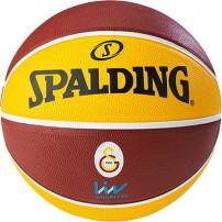 Minge de baschet Spalding El Team Galatasaray Instambul