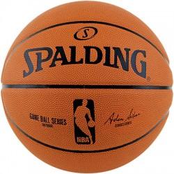 Minge de baschet Spalding NBA replica