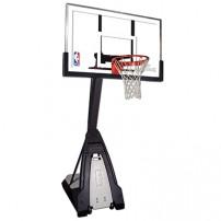 Panou baschet portabil NBA Beast