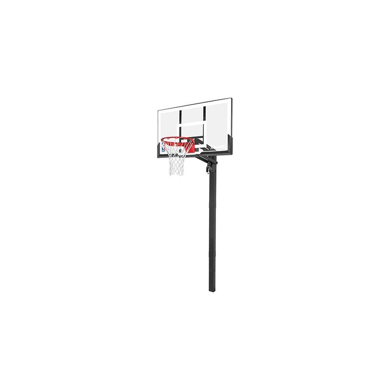 Sistem fix Spalding NBA Gold