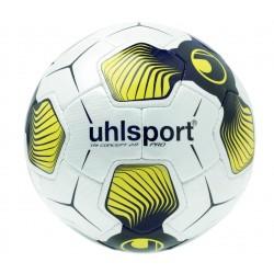 Minge fotbal Uhlsport Tri Concept 2.0 Pro