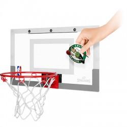 Mini Panou de baschet Spalding NBA Slam Jam Board Teams