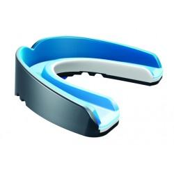 Proteza ShockDoctor Nano 3D bleu