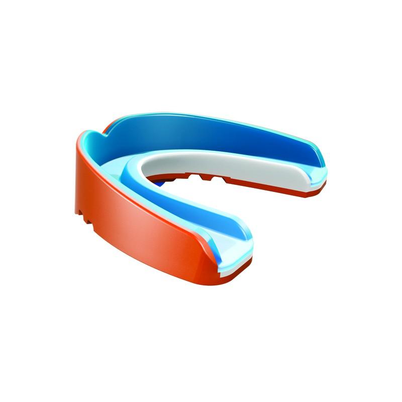 Proteza Nano 3D
