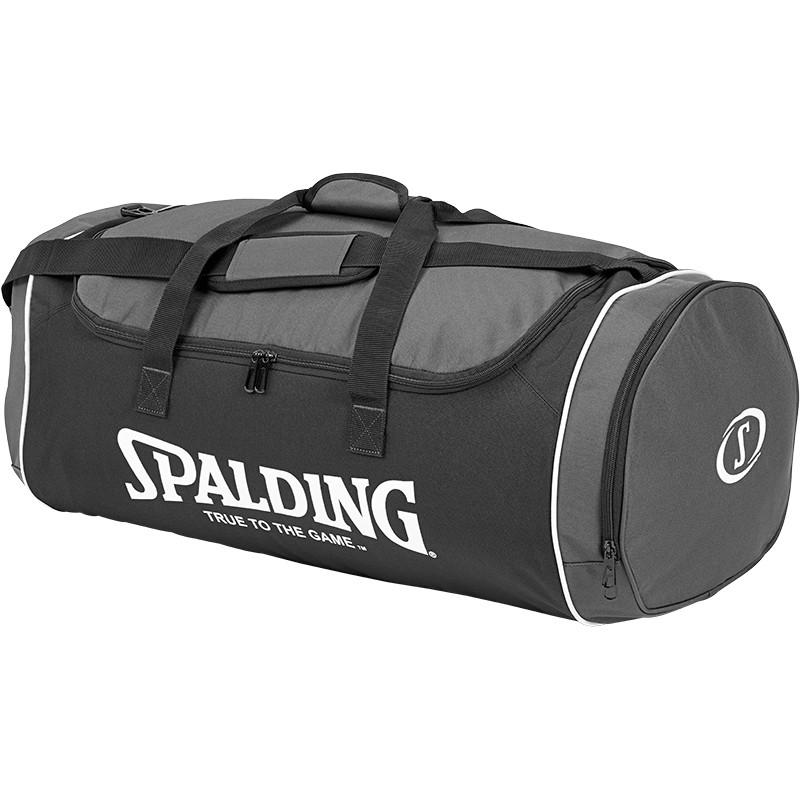 Geanta sport Spalding 80L