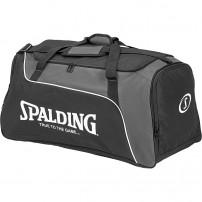 Geanta sport Spalding Large