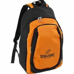 Rucsac Spalding Essential