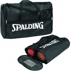 Sac mingi Spalding Soft