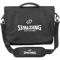 Geata de umar Spalding