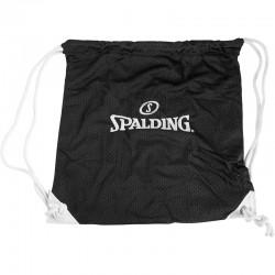 Sac minge Spalding Mesh