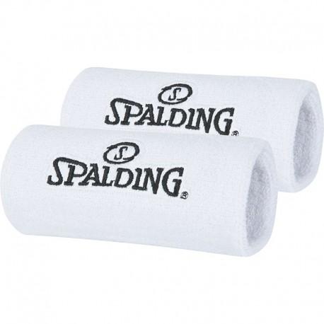 Mansete Spalding