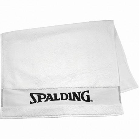 Prosop Bench Spalding