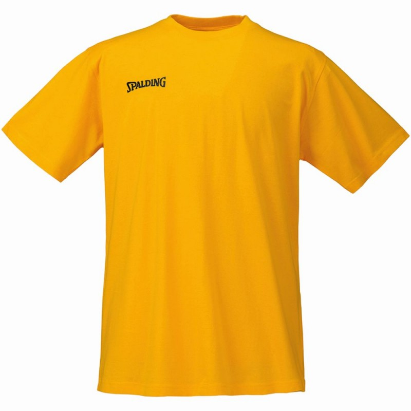 Tricou Promo Spalding