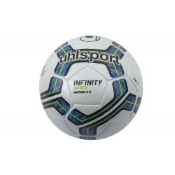Minge fotbal Uhlsport Infinity Motion 2.0
