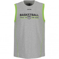 Maiou Spalding TEAM TANK TOP