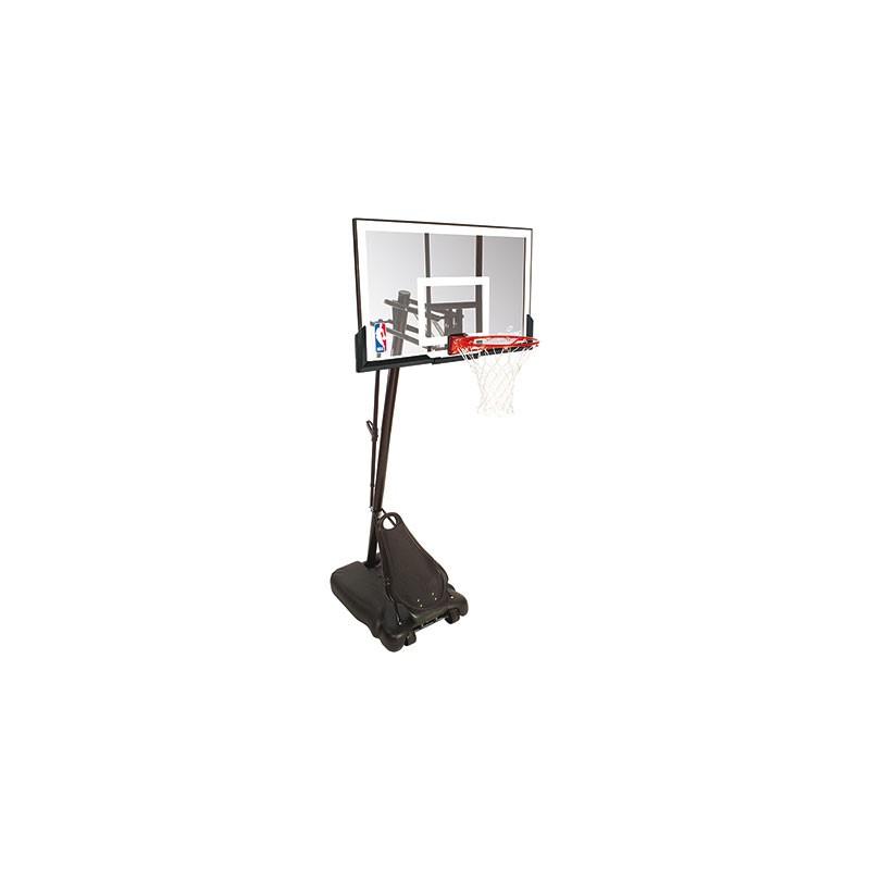 Sistem portabil Spalding NBA Gold