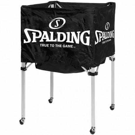 Cos de mingi mobil Spalding