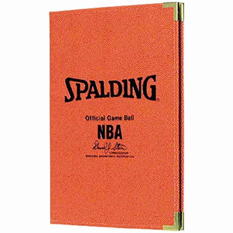 Mapa documente A5 Spalding