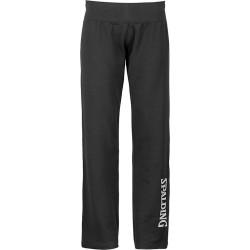 Pantaloni dama Spalding Long 4her