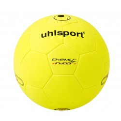 Minge fotbal Uhlsport Themis Indoor