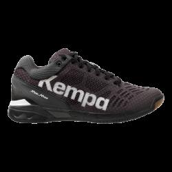 Pantofi sport Kempa Attack Midcut 2017