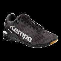 Pantofi sport Kempa Attack Midcut