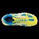 Pantofi sport Kempa WIng Lite