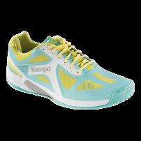 Pantofi sport dama Kempa Wing Lite