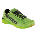Pantofi sport Kempa Attack Two