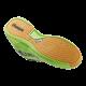 Pantofi sport Kempa Attack Two 2017