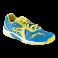 Pantofi sport Kempa Wing