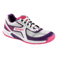 Pantofi sport dama Kempa Wing
